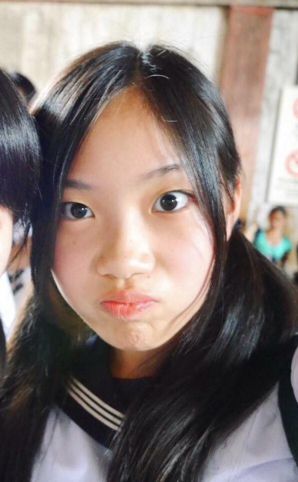 野村彩也子の画像 p1_18