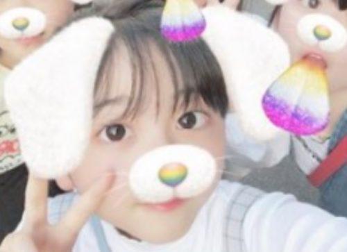 miihi_insta
