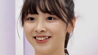 鼻 整形 ナヨン