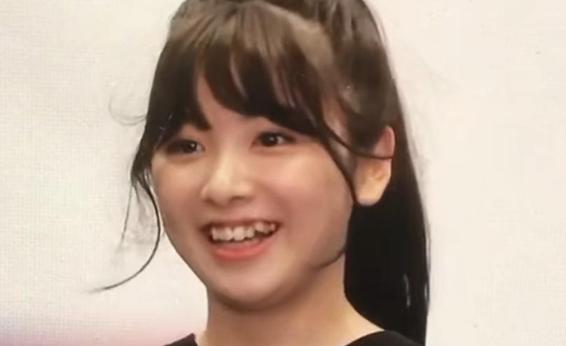 miihi_hanarabikyousei