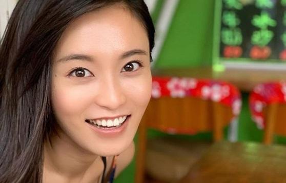 整形 小島 瑠璃子 小島瑠璃子顔が違う変わった!おしゃれイズムで違和感、整形した?! aro50