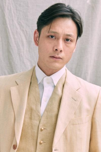 斎藤洋介の息子・斉藤悠
