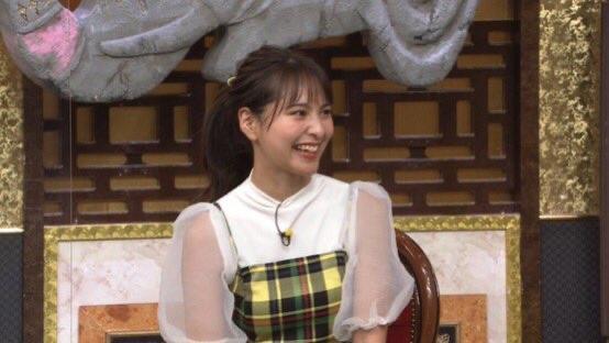 NiziUマコの姉・山口厚子
