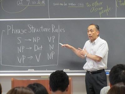 赤楚衛二の父親は名古屋学院大学学長で赤楚治之