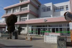 小原田小学校