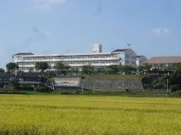 清陵情報高等学校