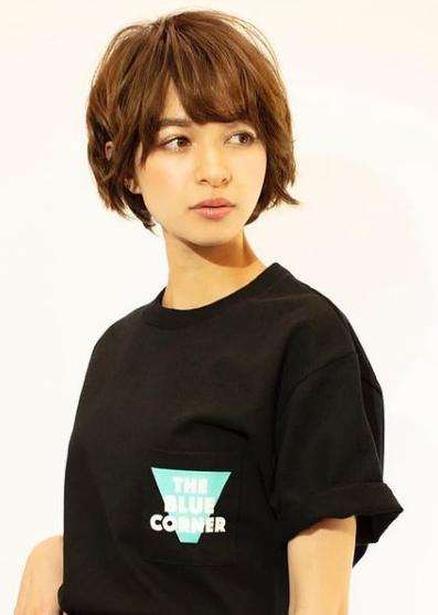 玉木宏の妹は玉木美里でアイスクリーム店経営?