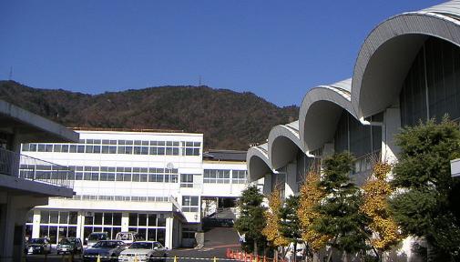 樋口晃平は私立芦谷学園高等学校