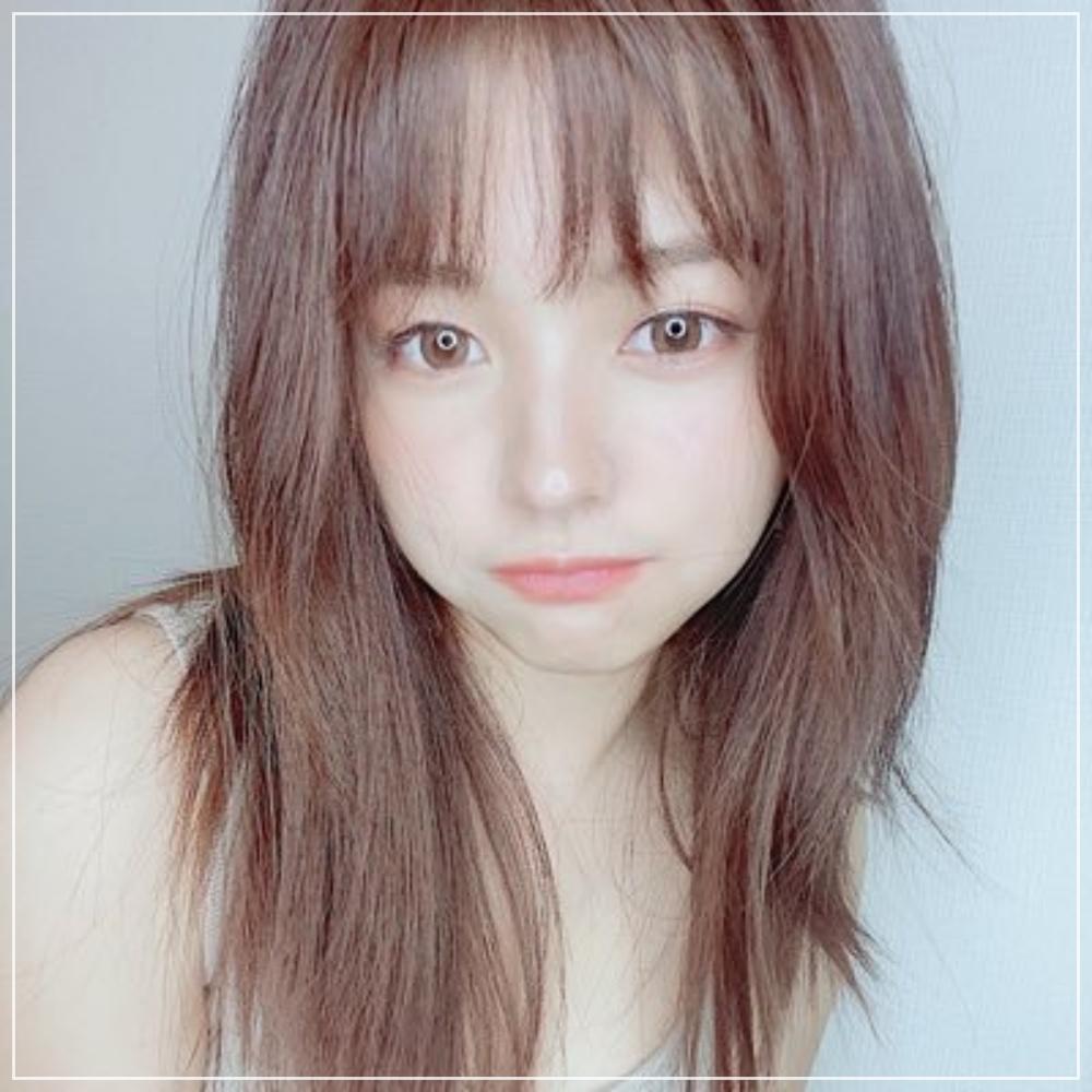 なちょす(徳本 夏恵)