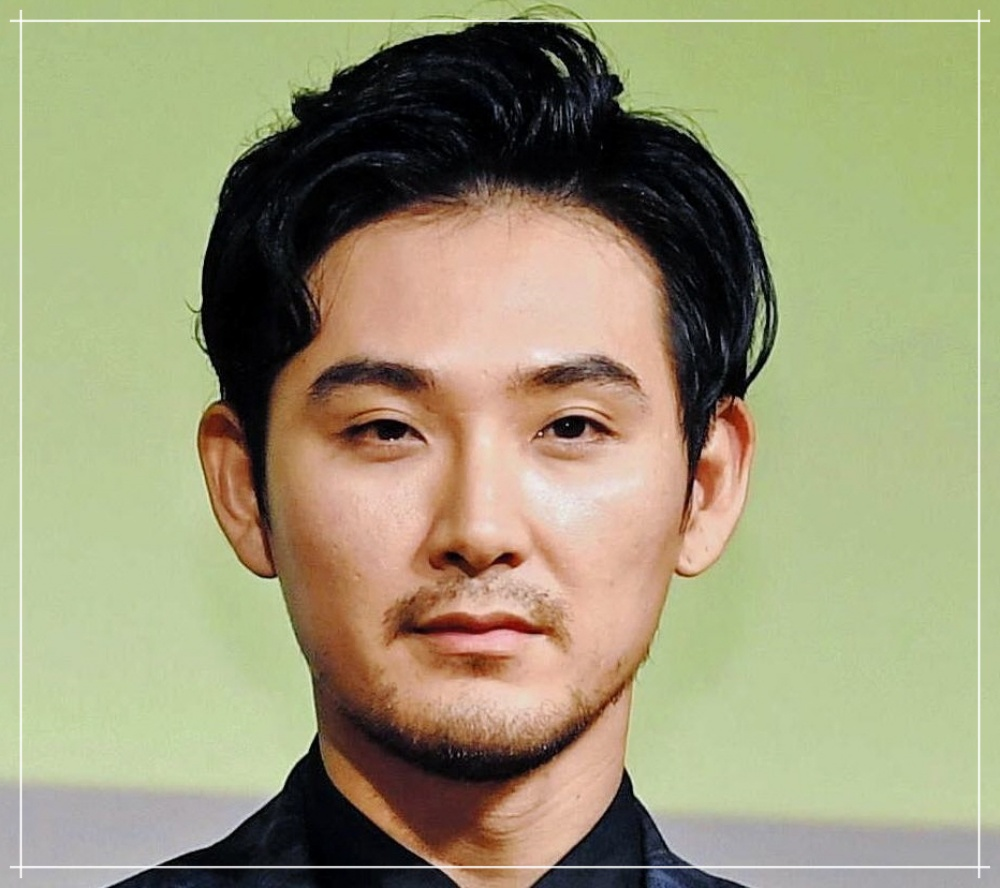 黒木華の歴代彼氏は松田龍平