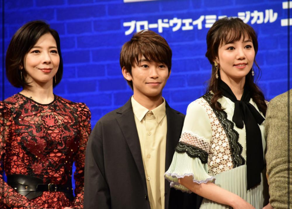 KID VICTORYの加藤清史郎