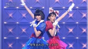 橋本愛NHK連続テレビ小説「あまちゃん」より引用