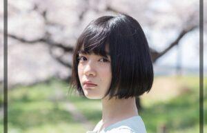 吉田美月喜のwikiプロフィール