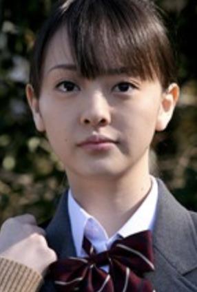 「ケータイ捜査官7」の岡本奈月
