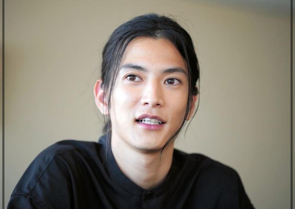 渡邊圭祐 歯