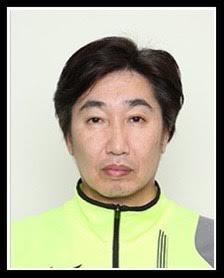 西垣仁志さんが西垣匠さんの父親