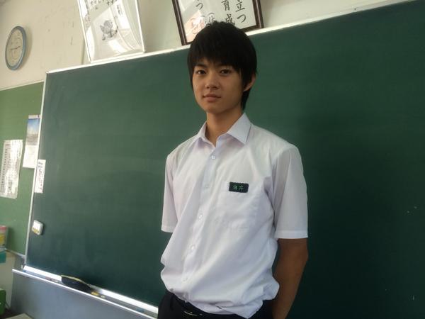 『くちびるに歌を』で俳優デビューした佐野勇斗