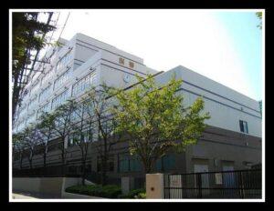 永山瑛太の高校は保善高校