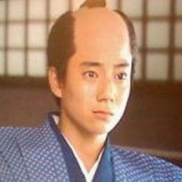 「大奥〜誕生〜[有功・家光篇]」に稲葉正則 西山潤