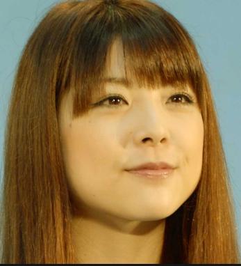 小川麻琴の現在は結婚してる?
