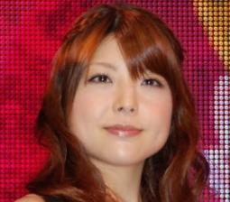小川麻琴の経歴プロフィール