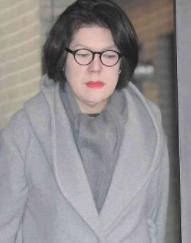 小室圭の母親・小室佳代の収入源