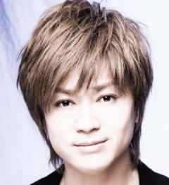 小川麻琴の彼氏は「wyse」の牧田拓磨?