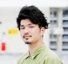 迫田さおりの彼氏は福永英樹はデマ