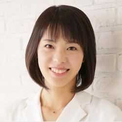 迫田さおりの経歴プロフィール
