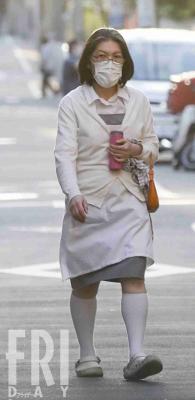小室圭の母親・小室佳代はケーキ屋「マッターホーン」でアルバイト