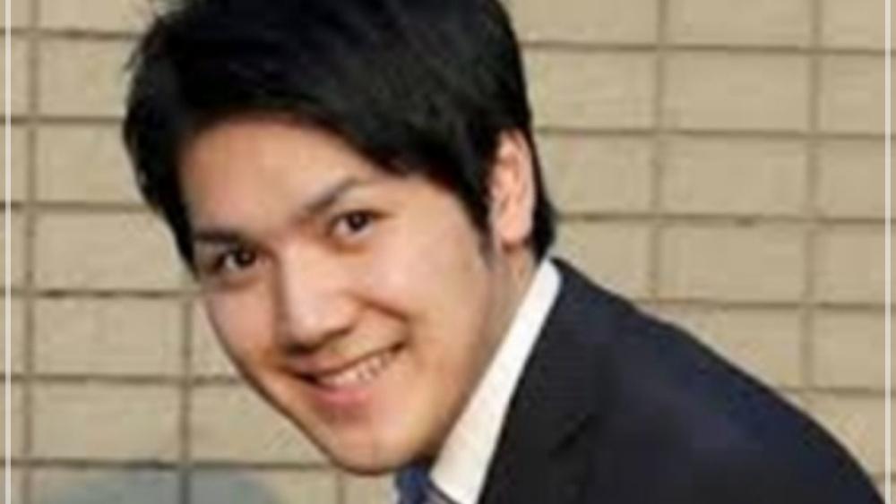 小室圭は国際弁護士になれる?