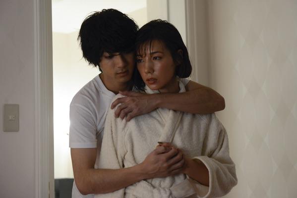 「ホリデイラブ」より 山田裕貴に結婚した妻はいる?