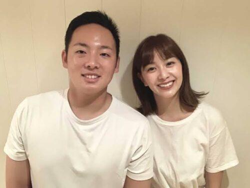 星野源元カノ9人 石橋杏奈は東北楽天ゴールデンイーグルスの松井裕樹投手と結婚しているので、今後も何か進展することはないと思います。