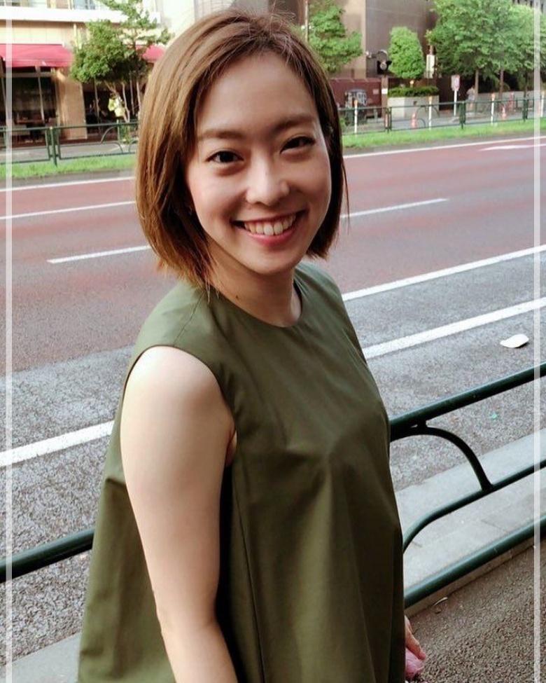石川佳純が可愛くなった理由5つ|髪型や化粧の変化が凄い!彼氏の影響も?