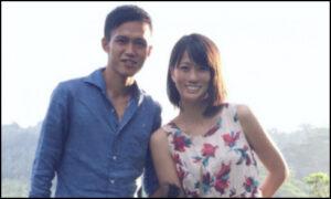 大迫傑の嫁は元SKE橋本あゆみ!馴れ初めはデキ婚?