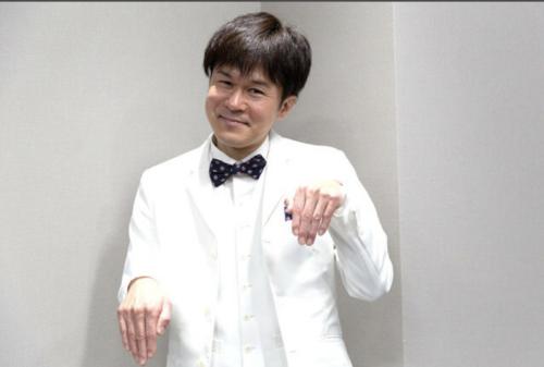 野田ちゃん やす子