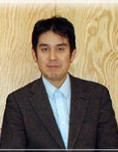 平野美宇 父親 医師