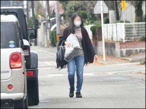 【顔画像】平野歩夢の彼女は渡部未来で結婚間近?中学時代のプリクラも流出?