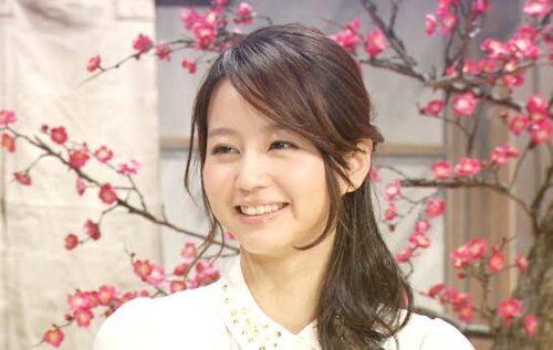 石川祐希 好きなタイプ 年上女性