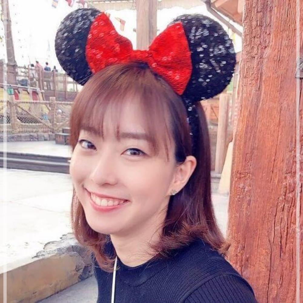 石川佳純 可愛くなった 化粧
