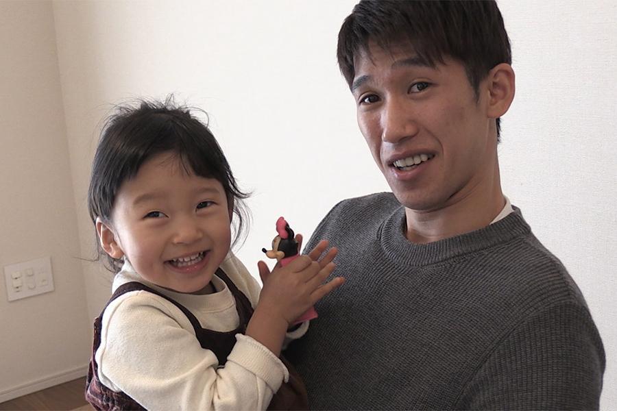 吉村真晴選手は結婚して子供もいる 石川佳純 彼氏