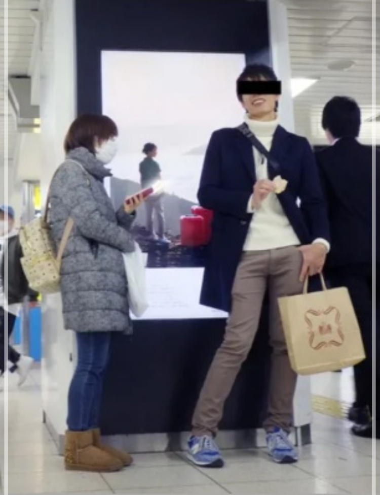 石川佳純 彼氏 かわいくなった