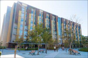 素根輝は環太平洋大学を自主退学し日大へ!